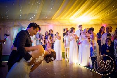 Shutter-Bliss-Wedding-Photography-55