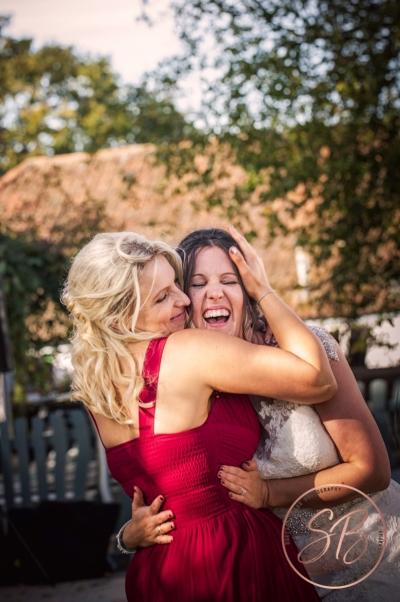 Shutter-Bliss-Wedding-Photography-78