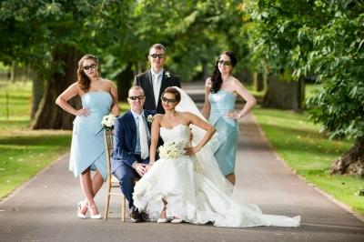 Shutter-Bliss-Wedding-Photography-88