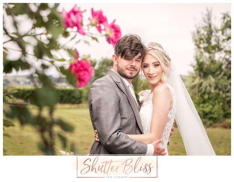 Batch Country House Wedding Photographer KLP15