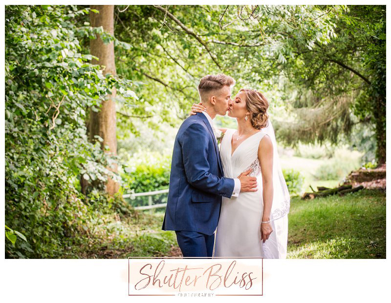 Holbrook Manor Wedding Photographer HJD18