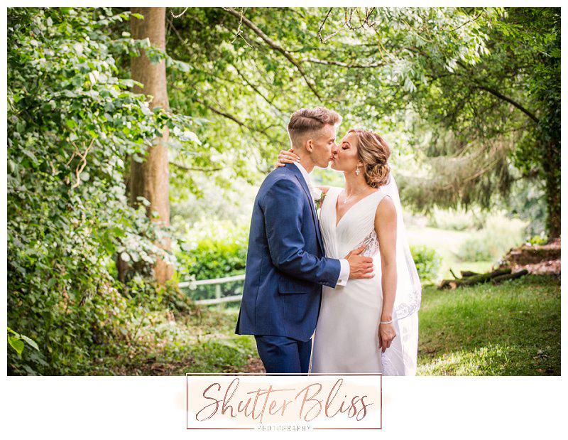 Holbrook Manor Wedding Photographer HJD18