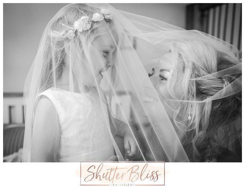 Greenway Farm Wedding Photographer CSB04