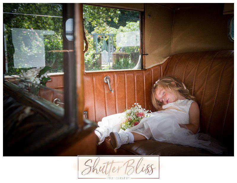 Greenway Farm Wedding Photographer CSB09