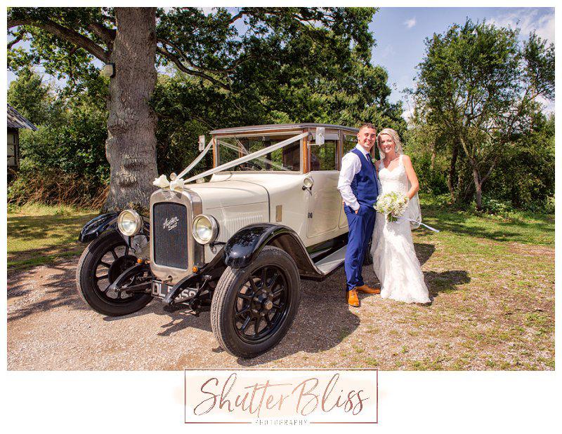 Greenway Farm Wedding Photographer CSB13