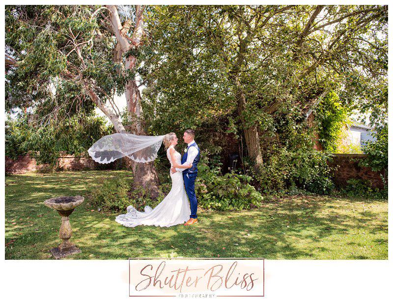 Greenway Farm Wedding Photographer CSB14