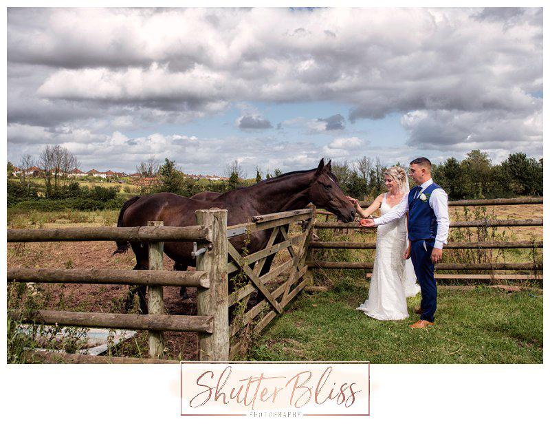 Greenway Farm Wedding Photographer CSB15