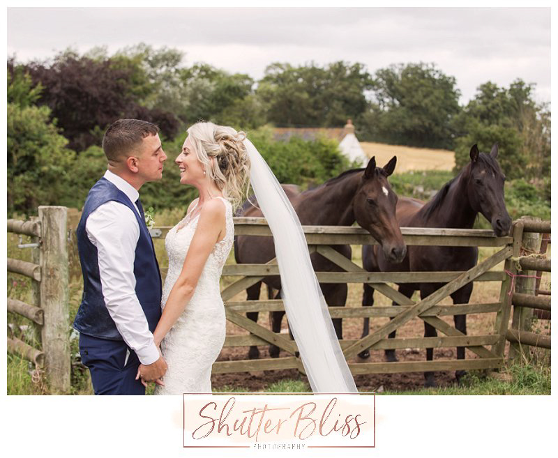 Greenway Farm Wedding Photographer CSB16