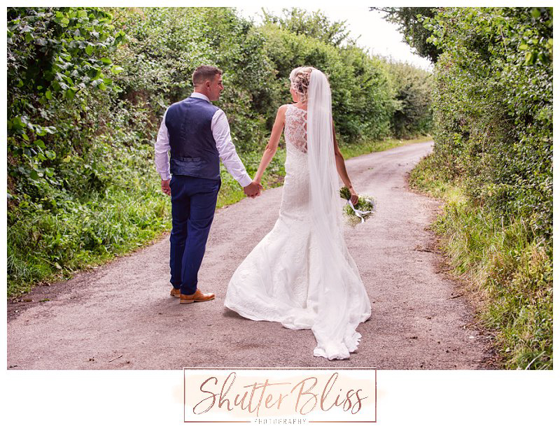 Greenway Farm Wedding Photographer CSB17