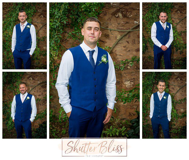 Greenway Farm Wedding Photographer CSB18