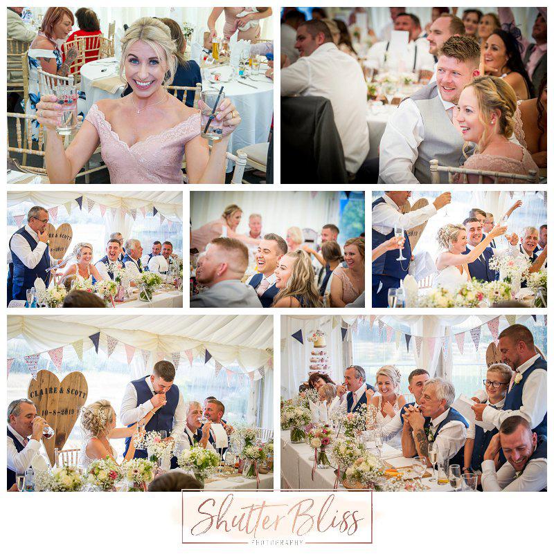 Greenway Farm Wedding Photographer CSB20