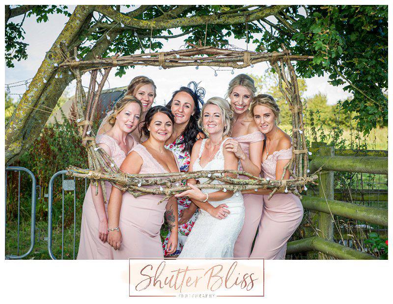 Greenway Farm Wedding Photographer CSB21