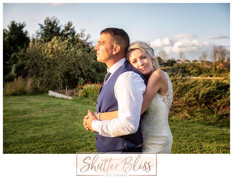 Greenway Farm Wedding Photographer CSB22