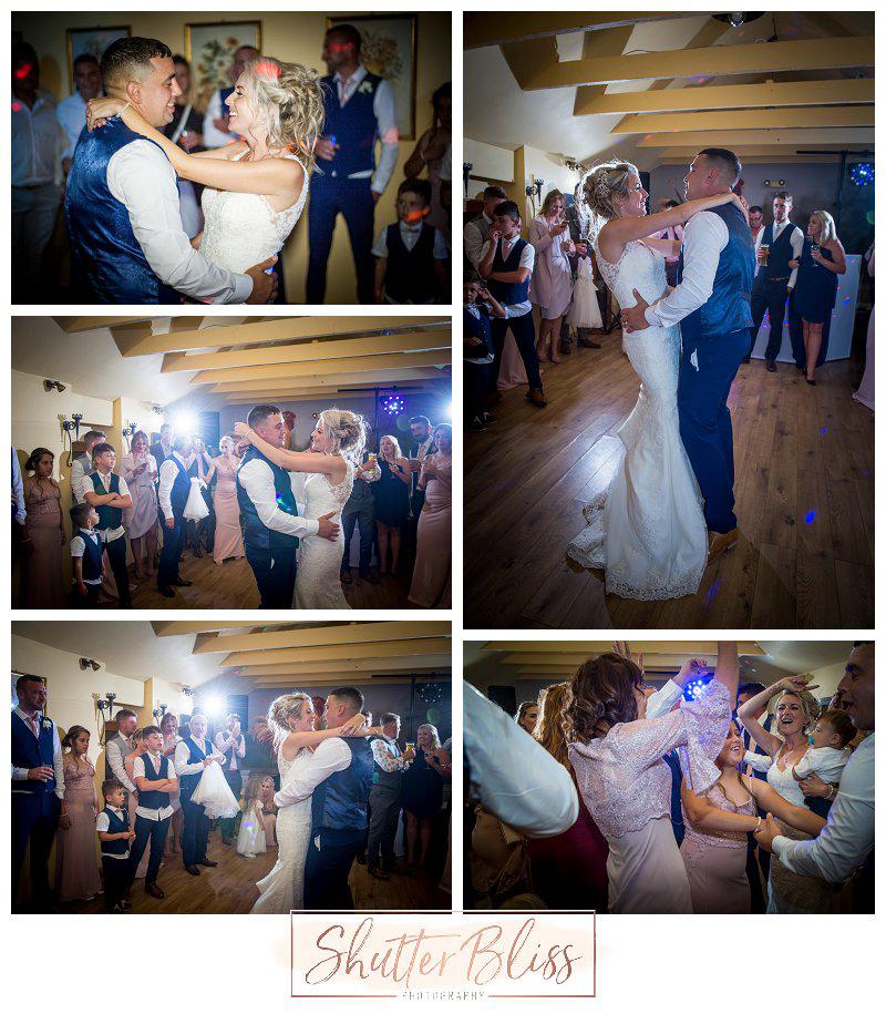 Greenway Farm Wedding Photographer CSB23